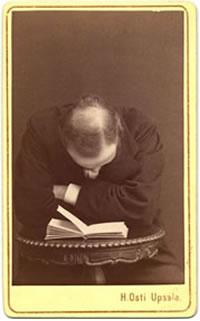 50 maal lezer Wim Huijser