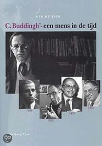 C Buddingh' Wim Huijser