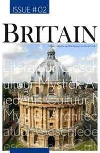 britain deel 2