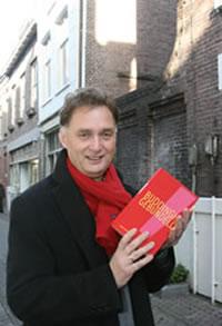 buddingh gebundeld Wim Huijser