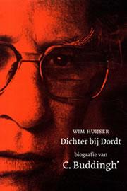 dichter bij Dordt Wim Huijser