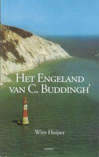 het engeland van C. Buddingh' Wim Huijser