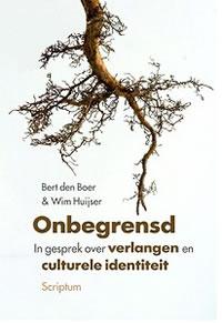 onbegrensd Wim Huijser